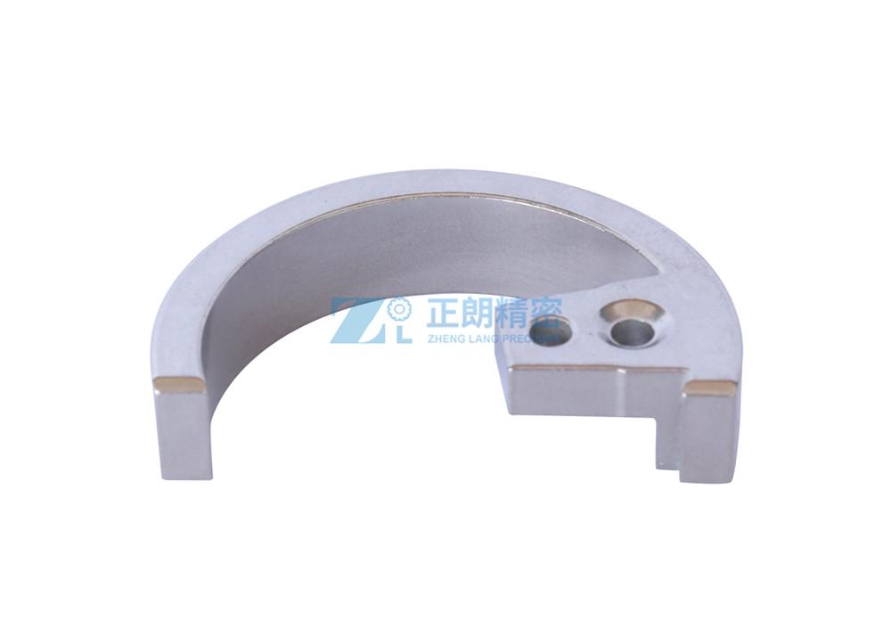 不锈钢粉末冶金加工流程